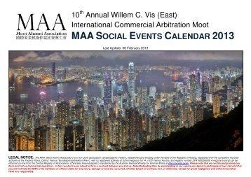 2013 Hong Kong Social Events Calendar - the Moot Alumni ...