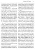 The role of recollection and familiarity in the context variability mirror ... - Page 2