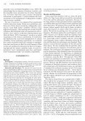 The role of recollection and familiarity in the context variability mirror ... - Page 3
