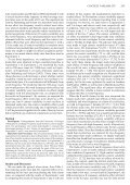 The role of recollection and familiarity in the context variability mirror ... - Page 6