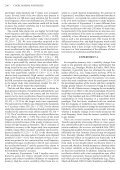 The role of recollection and familiarity in the context variability mirror ... - Page 7