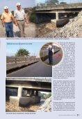 Ahora con la Marca - Page 7