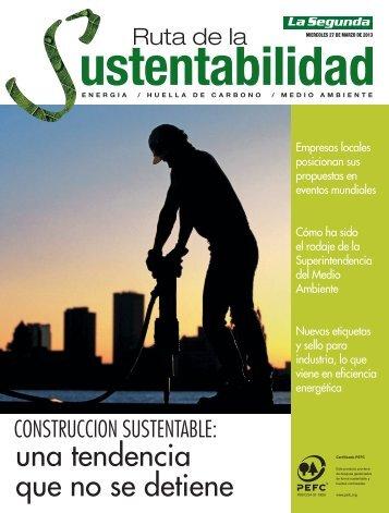 sustentabilidad_marzo_2013