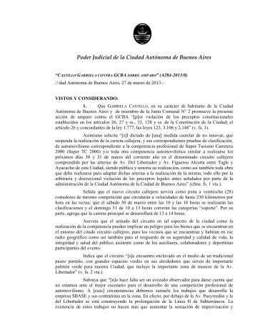 CAUTELAR-CASTILLO-TC-2000-2013-A284-2013-resolucion-con-actuaciones