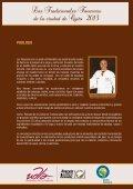 udla_fanesca - Page 5