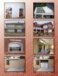 Download Brochure - Wheatbelt Rolling Shutters, Inc. - Page 2