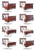 Sleigh Elegance - Surindo Furniture - Page 4