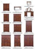 Sleigh Elegance - Surindo Furniture - Page 6