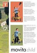 movitaby elmi - Reha-Technik Aigner - Page 2