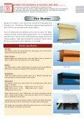 Fire Shutter - Duodex Shutters - Page 2