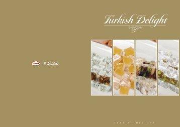 Katalog 2011 kapak con copy