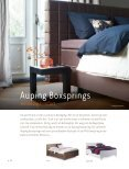 Auping Boxsprings - Page 6