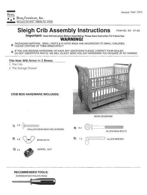 Berq Baby Furniture Plus Kids, Baby Furniture Plus Kids