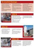 Cementech stationary concrete dispensers - Page 2