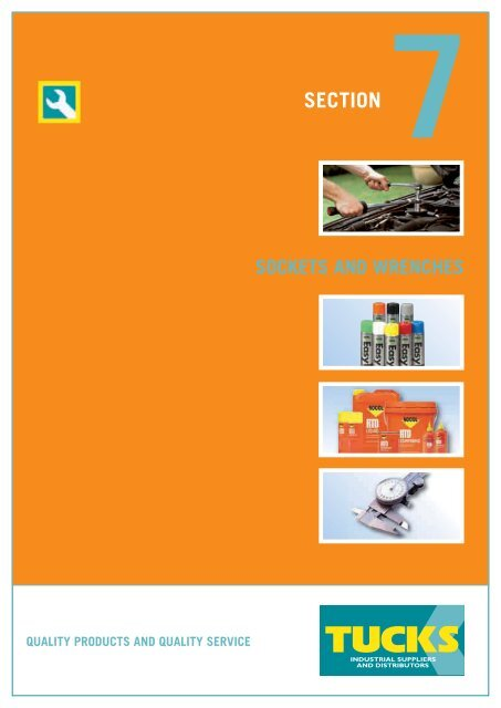 Multi-Colour HAZET 985-19 Hexagon Profile Screwdriver Socket