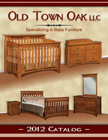 Download - Legacy Home Furniture
