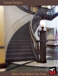 Precast Terrazzo Stairs - Reed Construction Data - Page 2