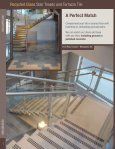 Precast Terrazzo Stairs - Reed Construction Data - Page 3