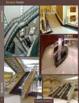 Precast Terrazzo Stairs - Reed Construction Data - Page 5