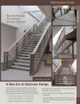 Precast Terrazzo Stairs - Reed Construction Data - Page 6