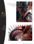 Spiral Stair Design - Southern Staircase - Page 7