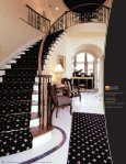 Curved Stair Design - Southern Staircase - Page 2