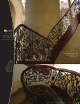 Curved Stair Design - Southern Staircase - Page 3
