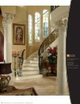 Curved Stair Design - Southern Staircase - Page 4
