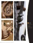 Curved Stair Design - Southern Staircase - Page 6