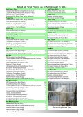 Sleigh Courier Spring 2012 (pdf 5.8MB) - The Samoyed Club ... - Page 5