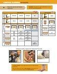 Bostitch Carton Closing Brochure - Page 2