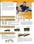 Bostitch Carton Closing Brochure - Page 3