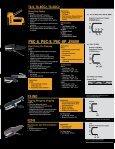 Bostitch Carton Closing Brochure - Page 7