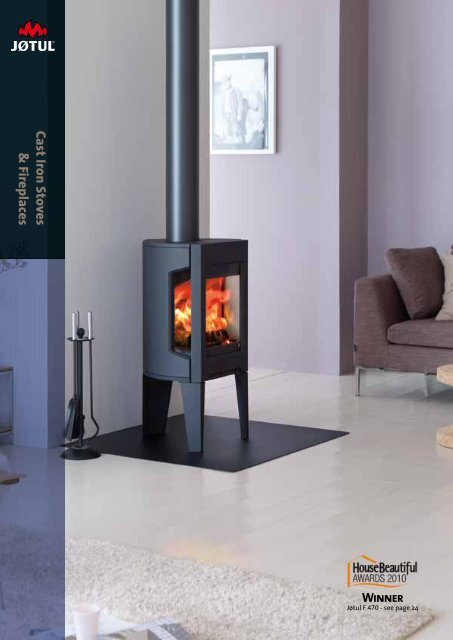 Cast Iron Stoves Fireplaces Winner Jotul Stoves And Fireplaces