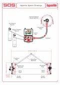 Folding Portable Hyperbaric Stretcher & Treatment ... - Casco Antiguo - Page 5