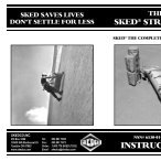 SKED Instruction Manual - Skedco