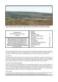 The politics peat - Wind Watch - Page 2