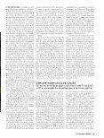retrato - Page 4