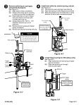 6000 Series Electric Strike Spring Kit PARTS LIST - Von Duprin - Page 3