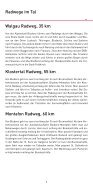 Rad & Mountainbike - Seite 5