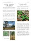 Tallahassee to Fakahatchee - Long Island Botanical Society - Page 5