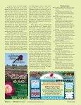 Washington's native orchids - Washington Native Orchid Society - Page 7