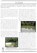 pet bog magazine 3rd issue 10-2-10 - Petworth and Bognor Angling ... - Page 4