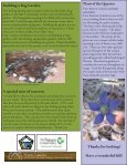 Preserve Newsletter - Boiling Spring Lakes - Page 2