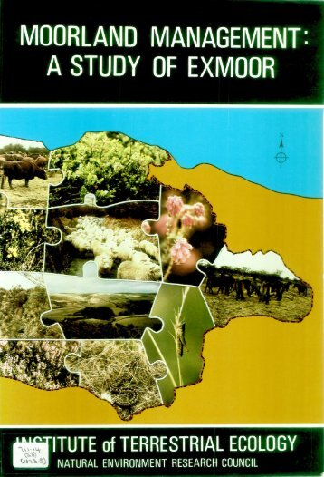 Download (6Mb) - NERC Open Research Archive - Natural ...