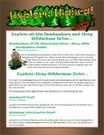 2011 Things to See and Do at Itasca - Minnesota Department of ... - Page 4