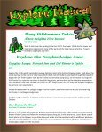 2011 Things to See and Do at Itasca - Minnesota Department of ... - Page 6