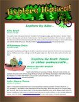 2011 Things to See and Do at Itasca - Minnesota Department of ... - Page 7