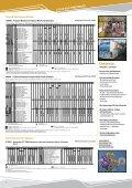 Jizera News summer 2012 - Informační centrum Jablonec n. N. - Page 2