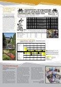 Jizera News summer 2012 - Informační centrum Jablonec n. N. - Page 3